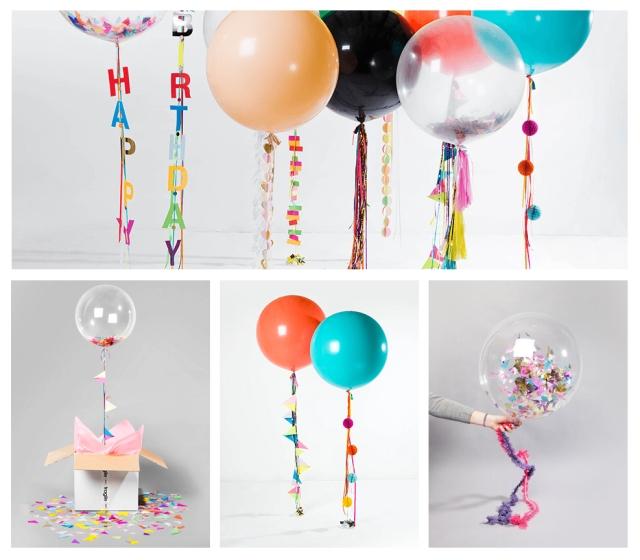 bonbonballoons