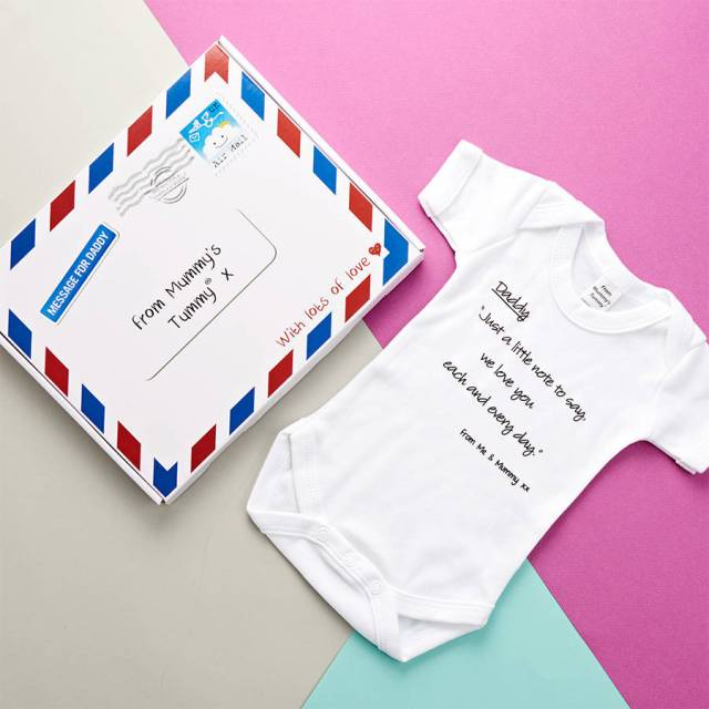 original_father-to-be-from-mummy-s-tummy-gift