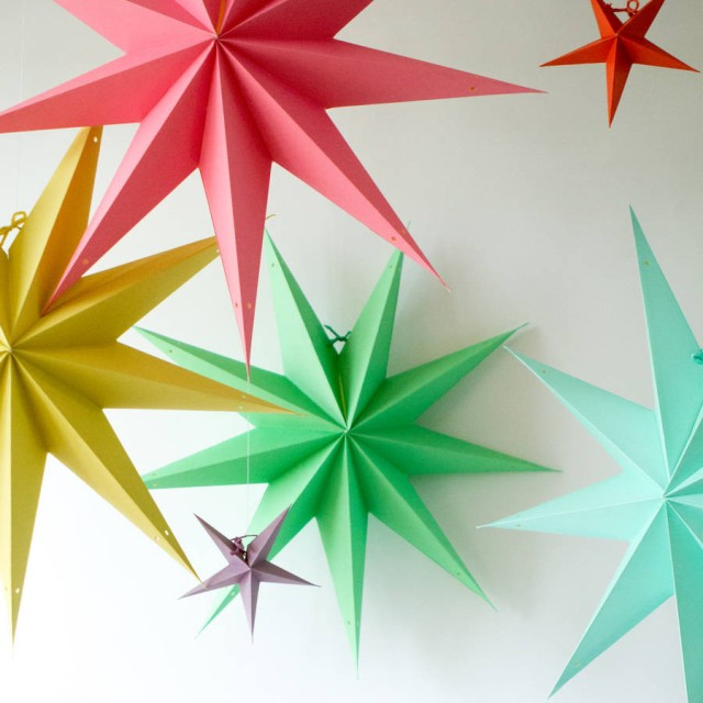 original_paper-star-decoration