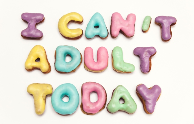 I-Cant-Adult-Today-Wallpaper1