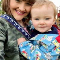 3 Things I Have Learnt In My First Year Of Being In The Mama Club